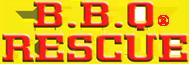 BBQ Rescue